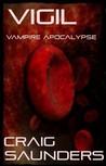 Vigil: Vampire Apocalypse