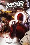 Daredevil by Ed Brubaker & Michael Lark: Ultimate Collection, Book 3