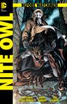 Before Watchmen: Nite Owl #2 (Before Watchmen: Nite Owl, #2)