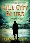 Kill City Blues (Sandman Slim, #5)