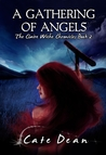 A Gathering of Angels (The Claire Wiche Chronicles, #2)