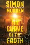 The Curve of the Earth (Samuil Petrovitch, #4)