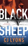 Black Sheep (Caitlyn Tierney FBI Thriller, #2)