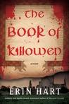 The Book of Killowen (Nora Gavin, #4)