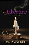 The Libertine (Taskill Witches, #2)