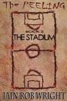 The Stadium (The Peeling, #2)