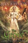 The Grove (Guardians of Destiny, #2)
