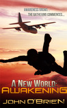 Awakening (A New World, #5)