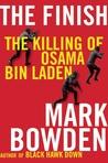The Finish: The Killing of Osama Bin Laden