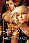 Evermine (Daughters of Askara #2)