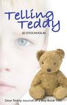 Telling Teddy