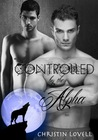 Controlled by the Alpha (Alpha Doms, #3)