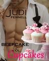 Beefcake & Cupcakes (BeefCake, Inc #1)