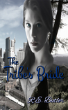 The Tribe's Bride (The Necklace Chronicles, #1)