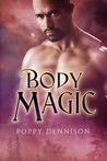 Body Magic (Triad #2)