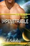 Impenetrable (New World, #3)