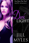 Dark Light (Once Upon a Time Travel)