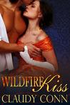 Wildfire Kiss (Sir Edward, #1)