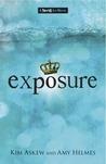 Exposure (Twisted Lit #2)