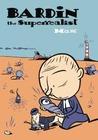 Bardín the Superrealist