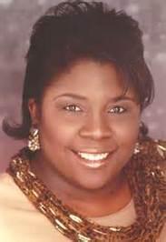 Felicia Mason