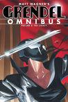 Grendel Omnibus, Vol. 2: The Legacy