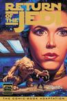 Star Wars: Return of the Jedi - The Special Edition