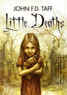 Little Deaths (19 stories)