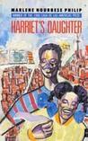 Harriet's Daughter
