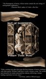 Box of Darkness (The Box Set, #1)