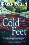 Cold Feet (Stella Lavender Mystery, #1)
