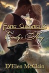 Emily's Story (Fang Chronicles, #2)