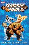 Fantastic Four, Volume 6