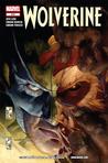 Wolverine, Volume 7: Sabretooth Reborn