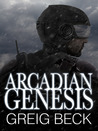 Arcadian Genesis (Alex Hunter, #0.5)