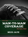 Man-to-Man Coverage: The Extra Point