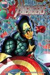 The Avengers, Volume 5