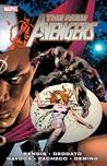 The New Avengers, Volume 5
