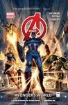 Avengers, Volume 1: Avengers World