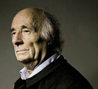 Jacques Roubaud