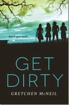 Get Dirty (Don't Get Mad, #2)