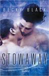 Stowaway (Travelers #2)