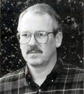 Stephen Greenleaf