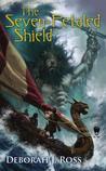 The Seven-Petaled Shield (The Seven-Petaled Shield, #1)