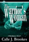 The Warrior's Woman