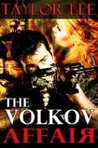 The Volkov Affair