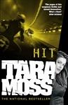 Hit (Makedde Vanderwall, #4)