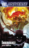 DC Universe:  Inheritance