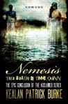 Nemesis: The Death of Timmy Quinn