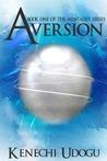 Aversion (The Mentalist Series, #1)